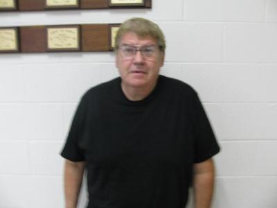 Kenneth Wayne Taylor a registered Sex Offender of Ohio