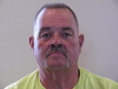 Michael Robert Parks a registered Sex Offender of Ohio
