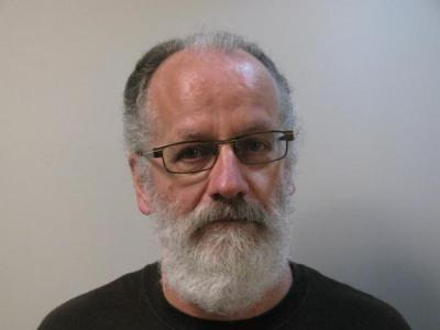 Freddie Keith Caudill a registered Sex Offender of Ohio