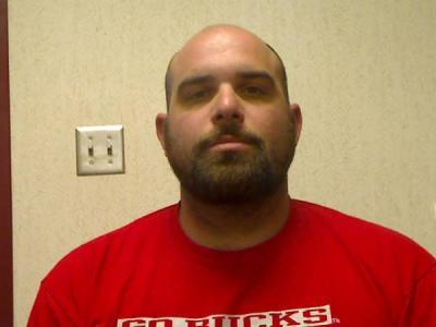 Paul Steven Brown a registered Sex Offender of Ohio