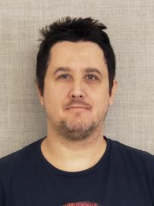 Jeromy M Smith a registered Sex Offender of Ohio