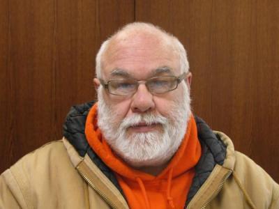 Michael Lynn Hughes a registered Sex Offender of Ohio