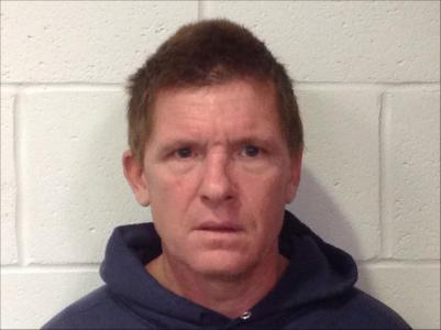 Kirk Allan Kraske a registered Sex Offender of Ohio