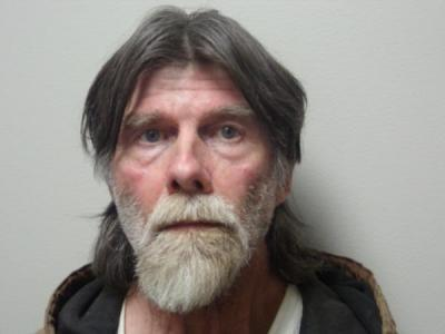Gary Lee Mccloy a registered Sex Offender of Ohio