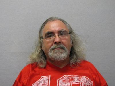 Mickey Leon Palmer a registered Sex Offender of Ohio