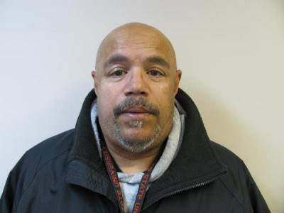 David Edward Hughes a registered Sex Offender of Ohio