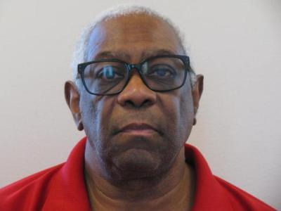 Glenn D. Mitchell a registered Sex Offender of Ohio