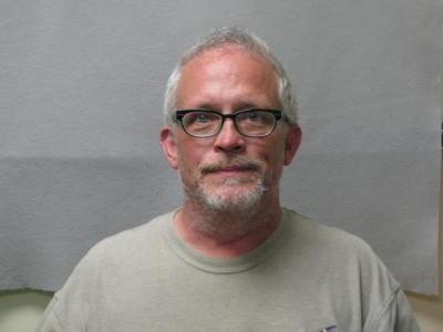 Timothy Alan Gwilliams a registered Sex Offender of Ohio