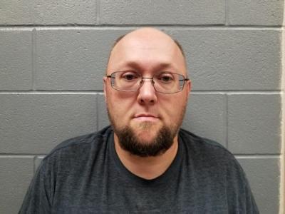 Jeffrey A Gilbert Jr a registered Sex Offender of Ohio