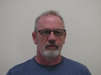 John Gregory Journey a registered Sex Offender of Ohio