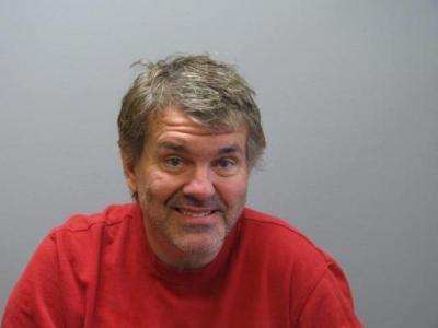 Theodore Emmanuel Gerardi a registered Sex Offender of Ohio
