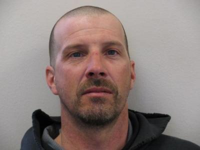 Daniel Charles Baker Jr a registered Sex Offender of Ohio
