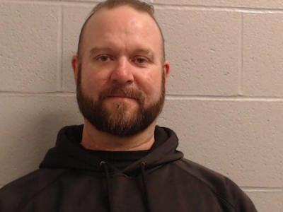 Jason Shane Blevins a registered Sex Offender of Ohio