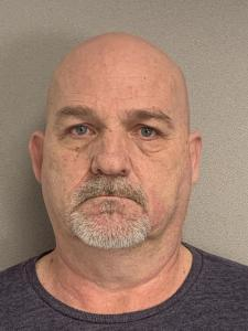 Jeffrey A. Dean a registered Sex Offender of Ohio