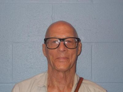 Joseph Maxwell Ross a registered Sex Offender of Ohio