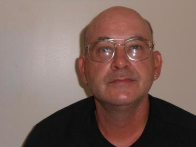 Glen Patryk Stimson a registered Sex Offender of Ohio