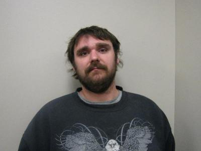 Charles S Treace a registered Sex Offender of Ohio
