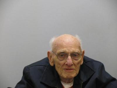 Donald Wade Bates a registered Sex Offender of Ohio