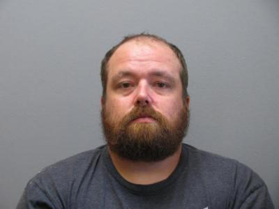 Jeremy Michael Holland a registered Sex Offender of Ohio