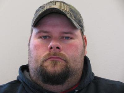 Coty Jack Heltsley a registered Sex Offender of Ohio