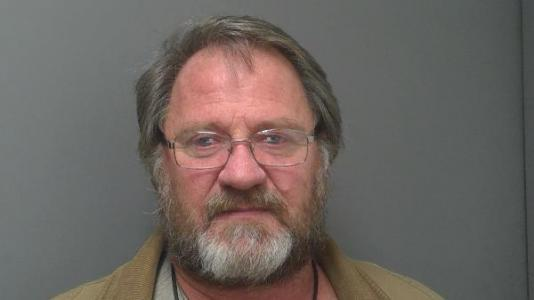 David L Coulter a registered Sex Offender of Ohio