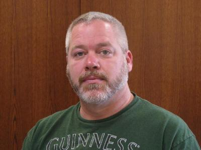 Neil R Newmister a registered Sex Offender of Ohio