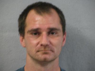 Christopher Allen Long a registered Sex Offender of Ohio