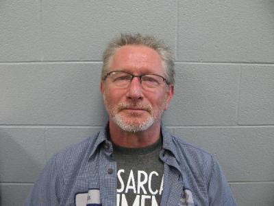 Stuart G Murray a registered Sex Offender of Ohio