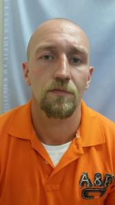 David Thomas Powell a registered Sex Offender of Ohio