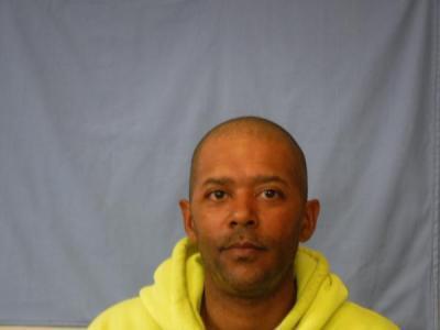 Marlon Andrew Major a registered Sex Offender of Ohio