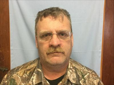 David Wayne Hess a registered Sex Offender of Ohio