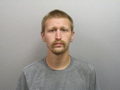 Thomas Allan Manteau a registered Sex Offender of Ohio