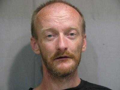 Homer Eugene Siders a registered Sex Offender of Ohio