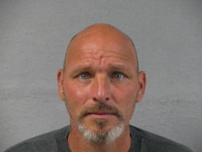 Tony Lee Colburn a registered Sex Offender of Ohio