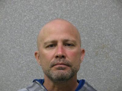 Shawn Edward Rinehart a registered Sex Offender of Ohio