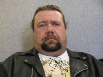 Raymond John Lampson a registered Sex Offender of Ohio
