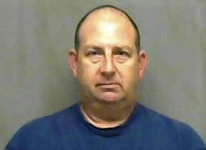 David Vernon Harms a registered Sex Offender of Ohio