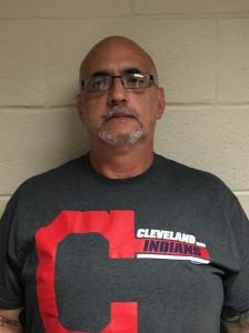 Donald Edward Starner a registered Sex Offender of Ohio