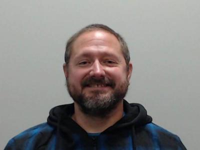 Eric Eugene Perkins a registered Sex Offender of Ohio
