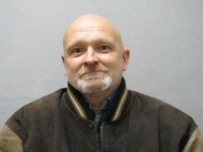 Brian Allen Predmore a registered Sex Offender of Ohio
