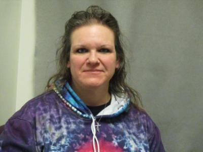 Lori Cagle a registered Sex Offender of Ohio