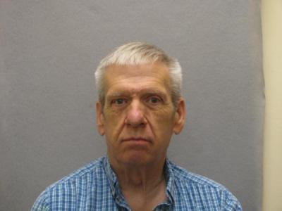 Carl D Stapleton a registered Sex Offender of Ohio