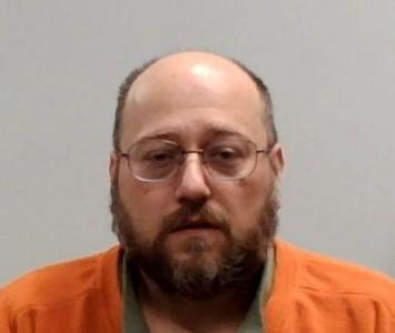 Donald Lee Harvey a registered Sex Offender of Ohio