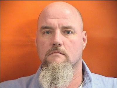 James Robert Lipps Jr a registered Sex Offender of Ohio