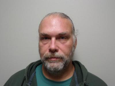 Kevin Michael Carey a registered Sex Offender of Ohio