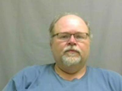Carl Patrick Wells a registered Sex Offender of Ohio