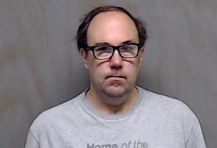 John Philip Carlin Jr a registered Sex Offender of Ohio