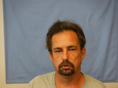John W Metcalf Jr a registered Sex Offender of Ohio