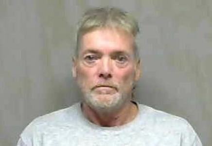 Mark Anthony Simpson a registered Sex Offender of Ohio