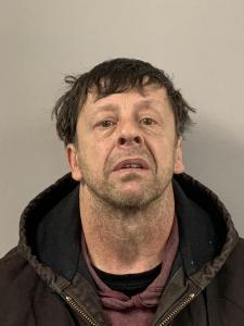 Danny A Davis a registered Sex Offender of Ohio